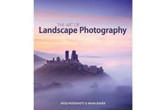 Art of Landscape Photography