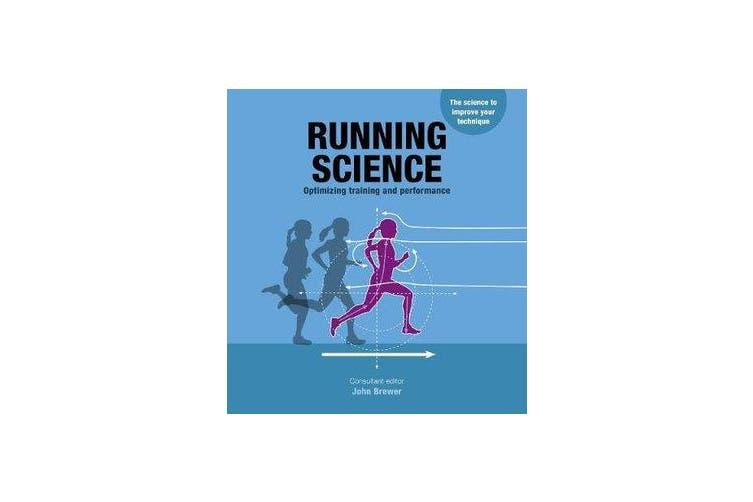 Running Science - Revealing the science of peak performance