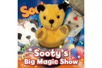 Sooty's Big Magic Show