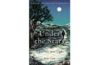 Under the Stars - A Journey Into Light