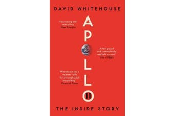 Apollo 11 - The Inside Story