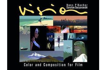 Vision - Color and Composition for Film