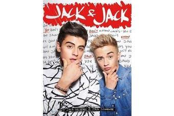 Jack & Jack - You Don't Know Jacks