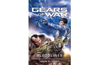 Gears of War - Bloodlines
