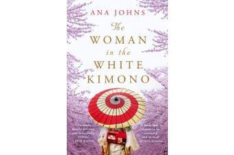 The Woman in the White Kimono - (A BBC Radio 2 Book Club pick)