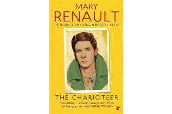The Charioteer - A Virago Modern Classic