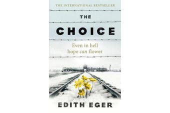 The Choice - A true story of hope