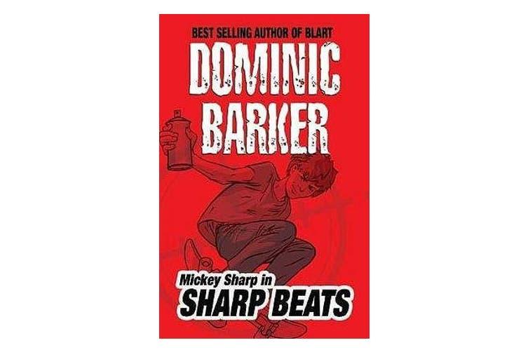 Sharp Beats