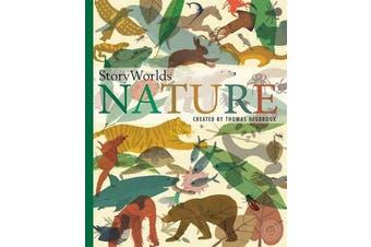 StoryWorlds - Nature