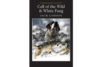 Call of the Wild & White Fang