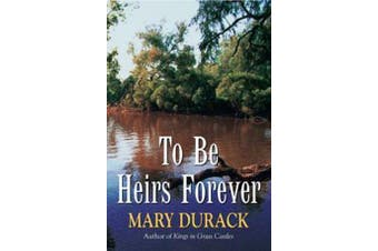 To Be Heirs Forever