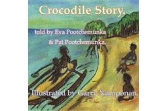 Crocodile Story