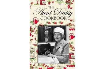 Aunt Daisy Cookbook, The