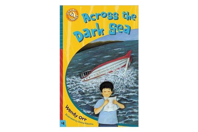Across the Dark Sea