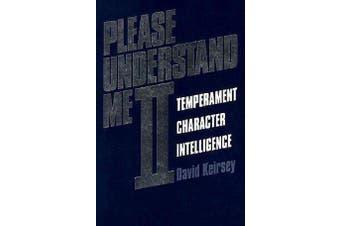 Please Understand ME - 2