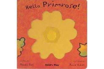 Hello Primrose
