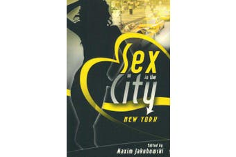 Sex in the City - New York