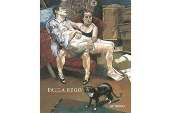Paula Rego - Obedience and Defiance