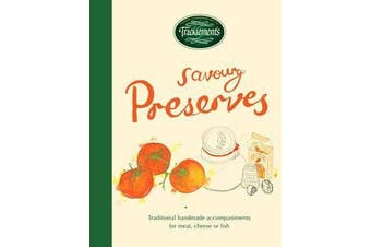 Tracklements Savoury Preserves - Traditional, handmade accompaniments for meat, cheese or fish