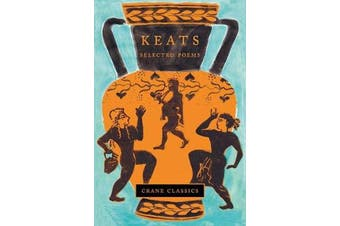 Keats - Selected Poems