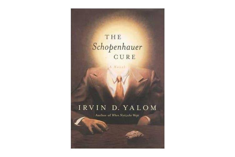 The Schopenhauer Cure