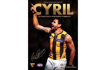 Cyril, Celebrating a Hawthorn Champion