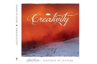 Creativity - Inspired by Nature