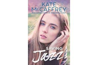 Saving Jazz