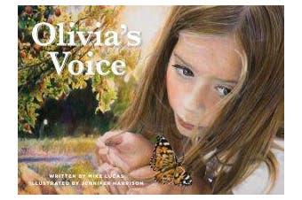 Olivia's Voice
