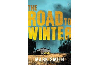 The Road To Winter