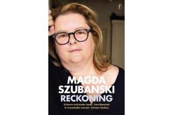 Reckoning - A Memoir