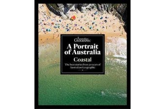 A Portrait of Australia - Coastal