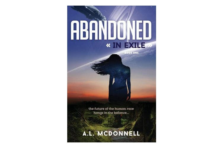 Abandoned - In Exile