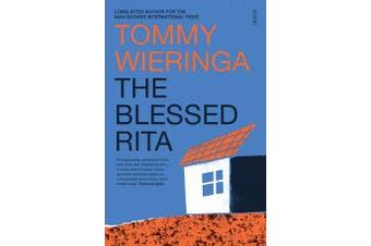 The Blessed Rita