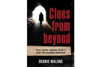 Clues from Beyond