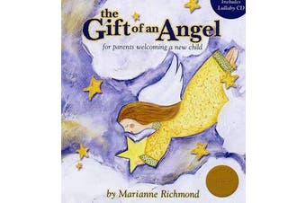 The Gift of an Angel