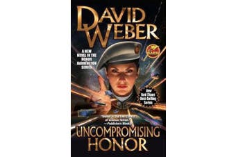 Uncompromising Honor