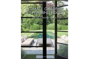 Ultimate Gardens & Swimming Pools
