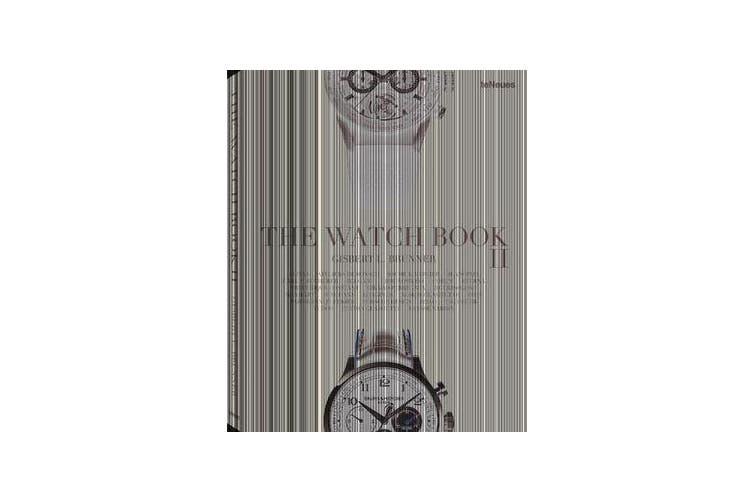 The Watch - Book II