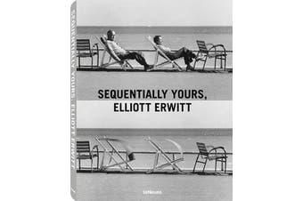 Elliott Erwitt - Sequentially Yours