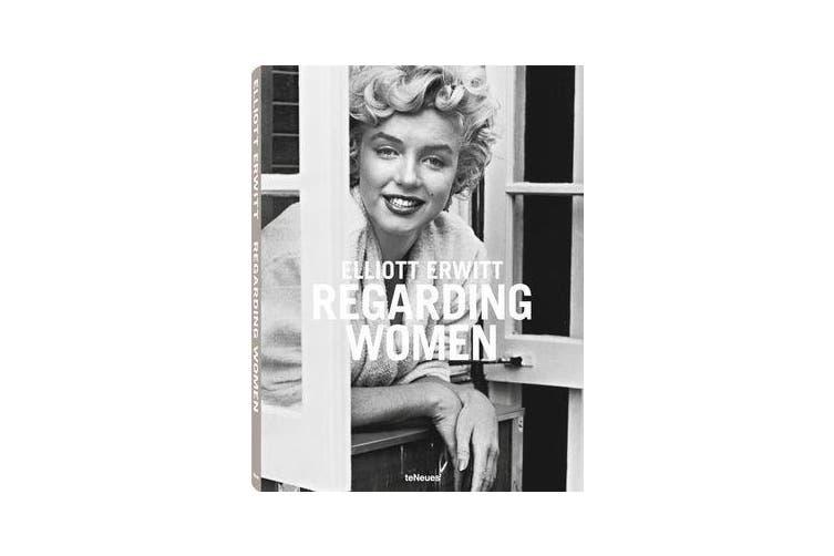 Regarding Women