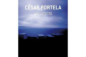 Cesar Portela, Architect - Interventions in the Landscape Through the Strategy of Invisibility