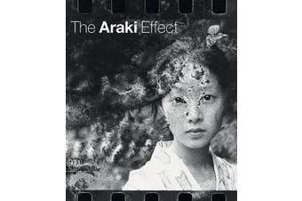 The Araki Effect