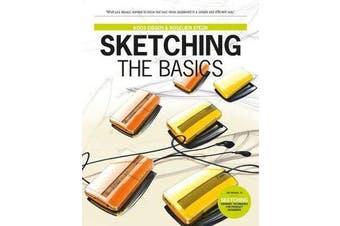 Sketching - the Basics