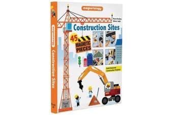 Construction Sites - Magnetology