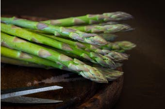ASPARAGUS 'uc157' - Standard packet (see description for seed quantity)