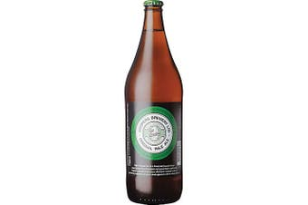 Coopers Pale Ale 750mL 750mL Case of 12