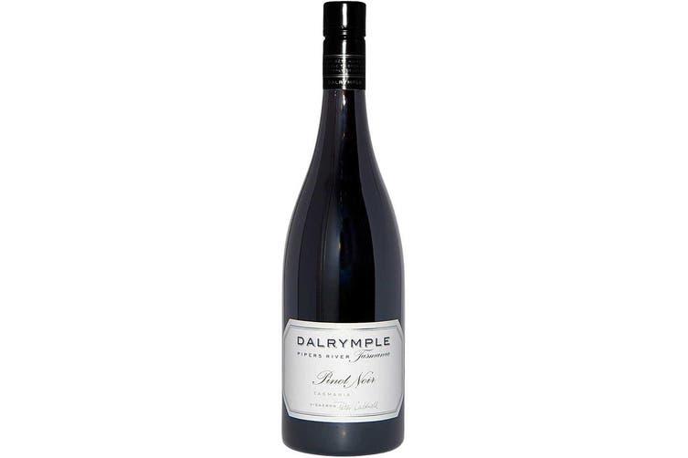 Dalrymple Pinot Noir 750mL Case of 6