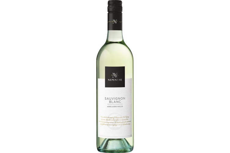 Nepenthe Sauvignon Blanc 750mL Case of 6