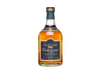 Dalwhinnie Distillers Edition 700mL Bottle